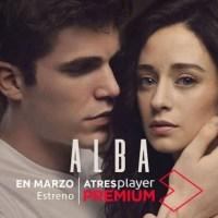 Alba (Temporada 1) HD 720p (Mega)