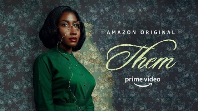 Ellos (Temporada 1) HD 720p (Mega)