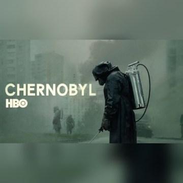 Chernobyl (Temporada 1) HD 720p latino (Mega)