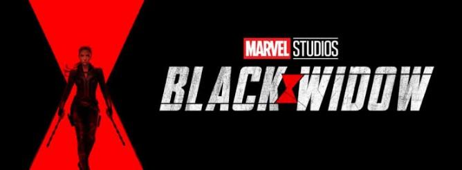 Viuda Negra (película) HD 720p latino y castellano (Mega)