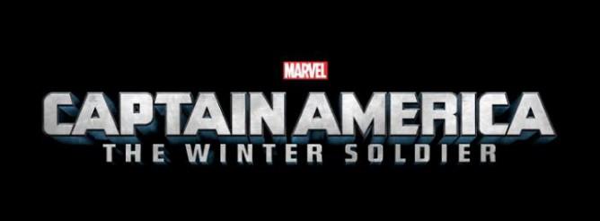 Capitan América (Películas 1-3) HD 720p Latino (Mega)