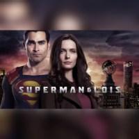 Superman & Lois(Temporada 1) HD 720p Latino (Mega)