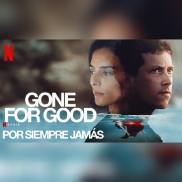 Por siempre jamas Latino (Temporada 1) HD 720p (Mega)