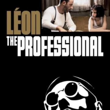 El perfecto asesino (película) Dual HD 1080p Latino