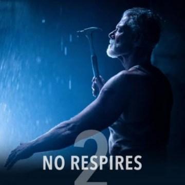 No Respires 2 (película) HD 1080p latino