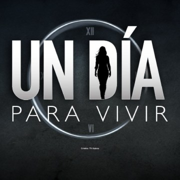 Un Día Para Vivir (Temporada 1) HD 720p Latino (Mega)