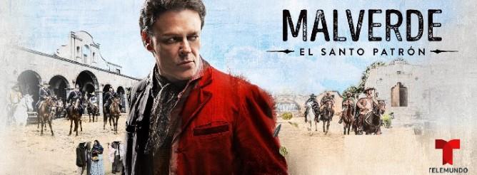 Malverde: el santo patrón (Temporada 1) HD 720p Latino (Mega)