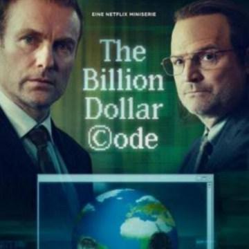 El codigo que valia millones (Temporada 1) HD 720p Latino (Mega)