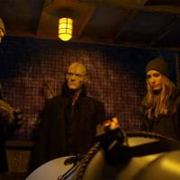 Review: The Strain Staffel 4
