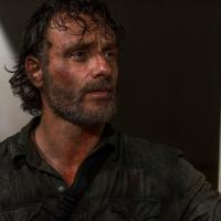 The Walking Dead Staffel 8: Neuer Trailer zu Folge 9
