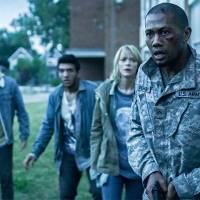 Review: Black Summer - Staffel 1