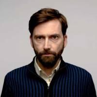 Criminal: Internationale Krimifilm-Reihe ab Herbst auf Netflix