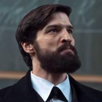 Freud: Erster Trailer zum deutschsprachigen Netflix Original