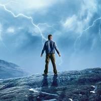 Review: Ragnarök - Staffel 1