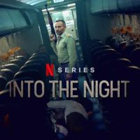 Review: Into the Night - Staffel 1