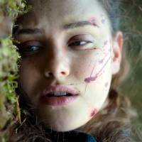 Cursed - Die Auserwählte: Neuer Trailer zur Netflix-Serie rund um die Artussage