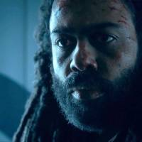 Review: Snowpiercer S01E09+10 The Train Demanded Blood / 994 Cars Long (Staffelfinale)