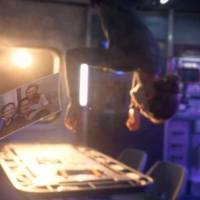 "Erster Teaser-Trailer zur neuen Netflix-Serie ""Away"" mit Hilary Swank"