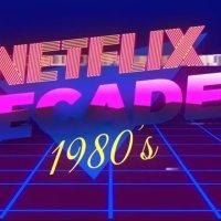 Die 80er Jahre aus Netflix-Sicht