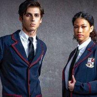 Umbrella Academy: Die Fashion Collection zur Serie