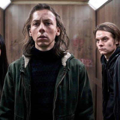 Hausen: Trailer zur deutschen Horror-Serie
