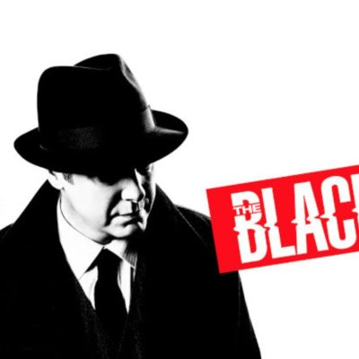 The Blacklist Staffel 8: Trailer und Startdatum