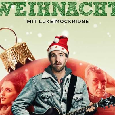 """Review: """"ÜberWeihnachten"""" (Netflix-Miniserie)"""