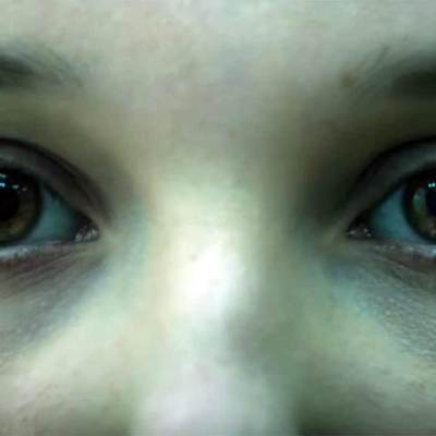 Stranger Things: Neuer Teaser zur 4. Staffel