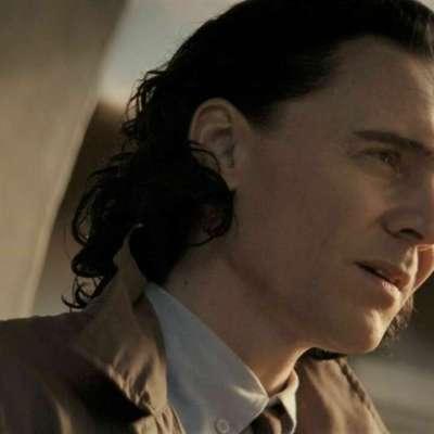 Review: Loki S01E02 - Die Variante