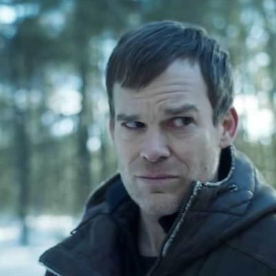 """""""Dexter: New Blood"""" - Offizieller Trailer & Startdatum der 9. Staffel"""