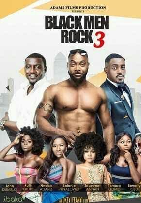 Black Men Rock Movie Mp4 Download