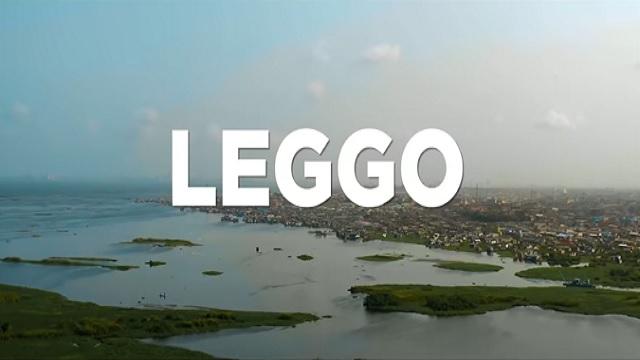 "[Video] Burna Boy, Kizz Daniel, Mayorkun, Small Doctor, Zoro, Kaffy – ""Leggo"""
