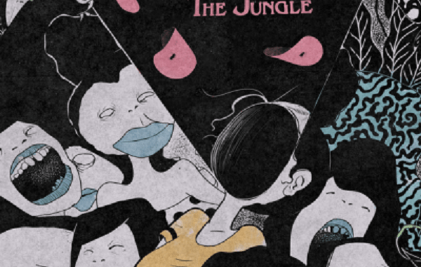 Santi Mandy & The Jungle Zip File Download