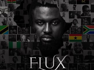 GospelOnDeBeatz Flux The Album Zip File Download