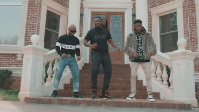 R2Bees Picture Video