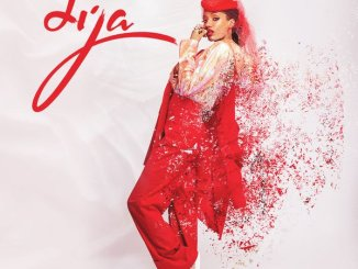 Di'Ja Di'Ja EP Zip Download