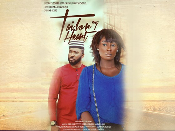 Tailor My Heart Movie Mp4 Download