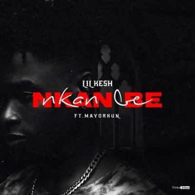 Lil Kesh Nkan Audio Download Mp3