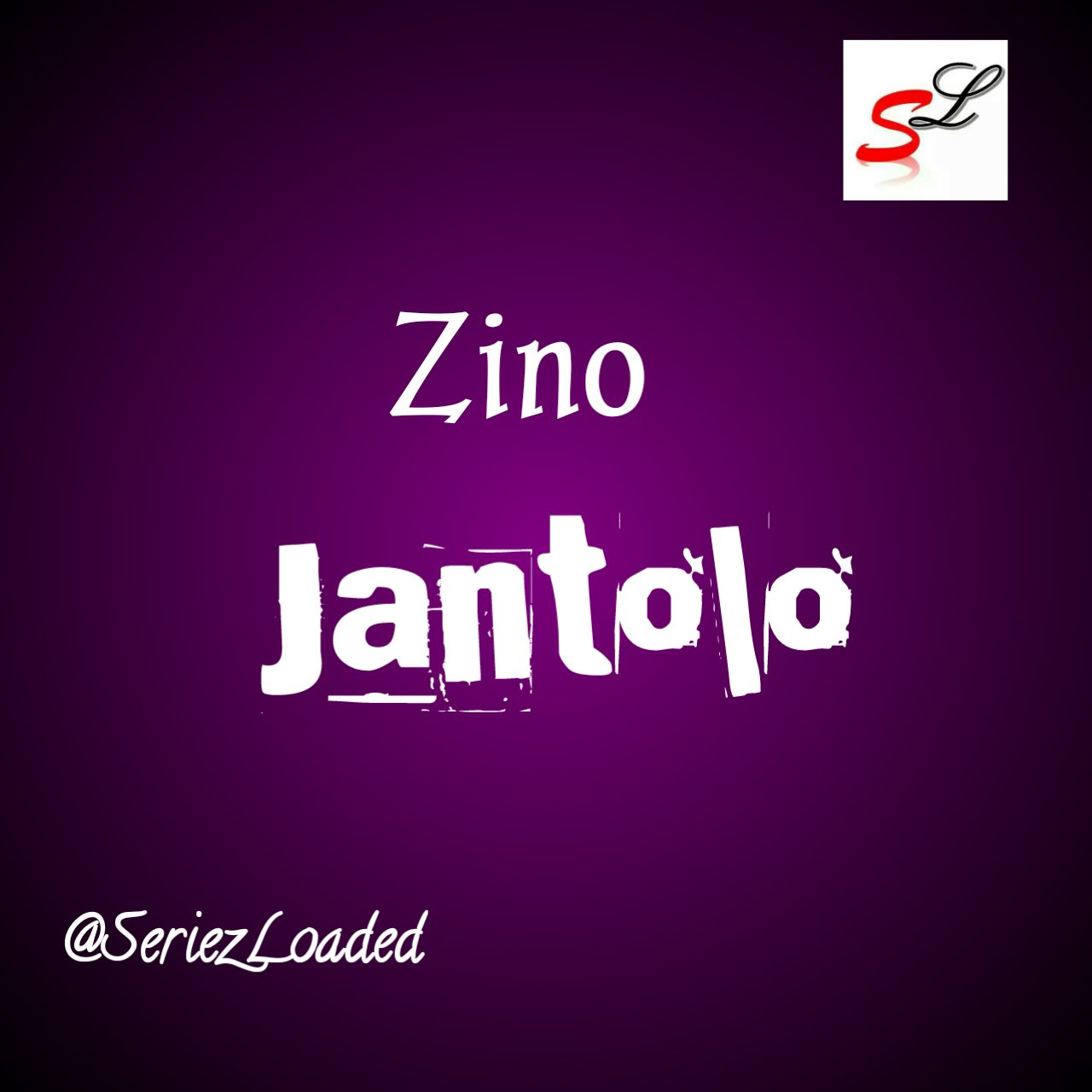 Zino Jantolo Mp3 Download Audio