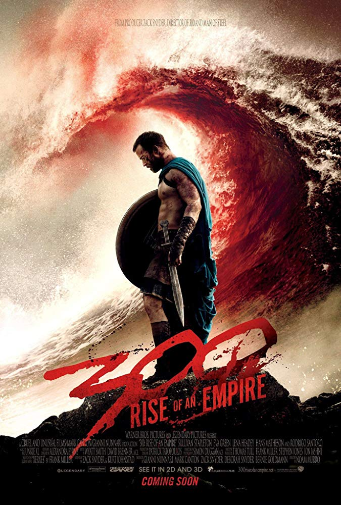 300 rise of an empire full movie free download mp4