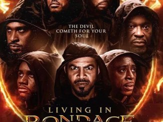 Living In Bondage: Breaking Free Movie Download Mp4