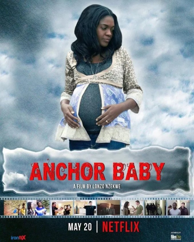 Anchor Baby Movie Download Mp4