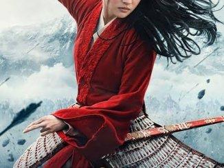 Mulan Movie Download Mp4