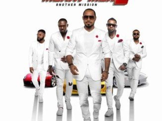 Merry Men 2: Another Mission Movie Mp4 Download