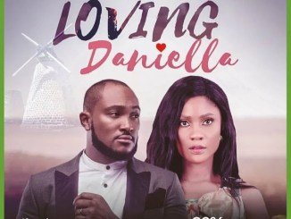 Lovind Daniella Movie Download Mp4