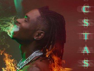 Lil Kesh Ecstasy Album Zip Download