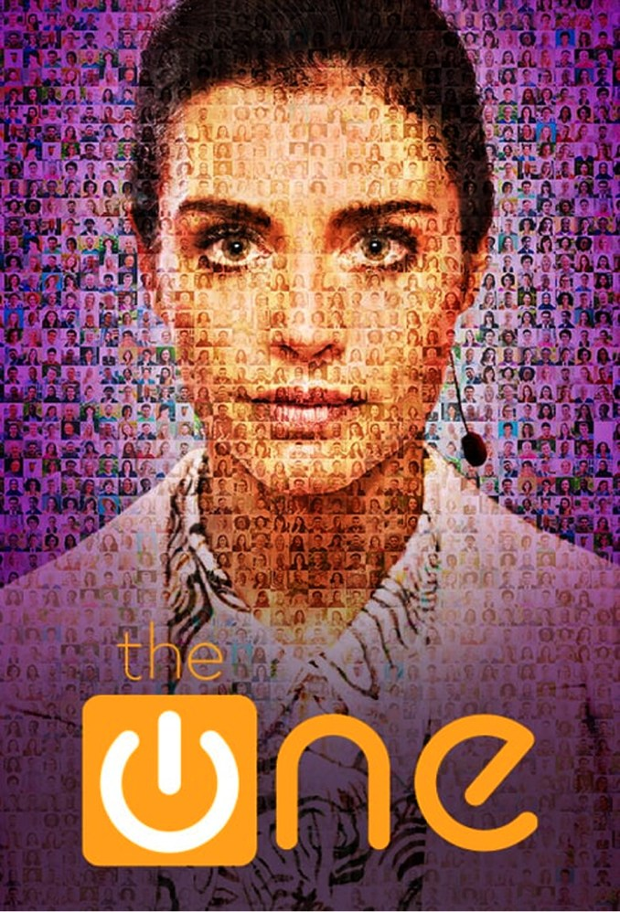 The One Season 1 Mp4 Download