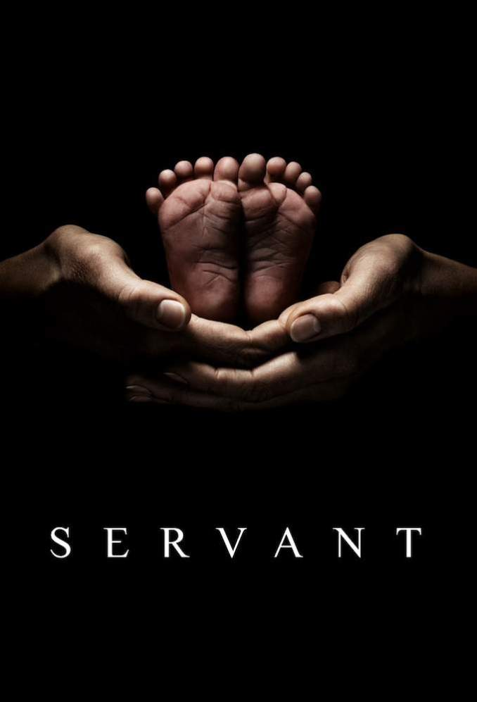 Servant Season 1 Mp4 Download