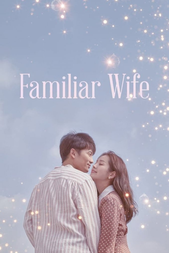 Familiar Wife Season 1 Mp4 Download
