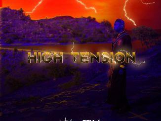 Bella Shmurda – High Tension 2.0 EP Zip File Download
